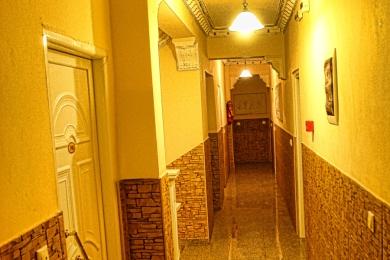 Villa Arhontissa