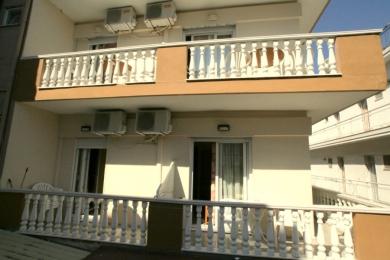 Villa DIMAR (ex Rania)