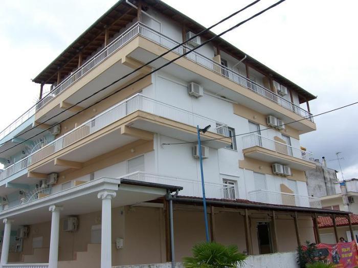 Villa REA